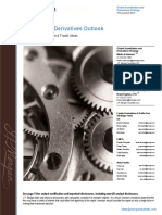 JPM_2015_Equity_Derivati_2014-12-15_1578141.pdf