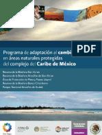 re_caribe_de_mexico.pdf