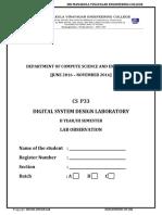 DSD_LAB OBSERVATION.pdf