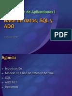 DA1_07_DataBase.pdf