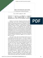 20 Pascual vs. Commission of Internal Revenue