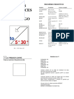Exercices et solutions sur msw Logo.pdf