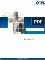 pruebadelecturaelgatoqueleenseoavolaraunagaviota-120731235149-phpapp02
