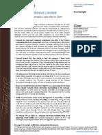 212814408-JPM-Temasek-Olam-2014-03-14.pdf