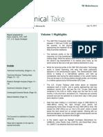 154087150-The-Technical-Take-July-15-2013-2.pdf