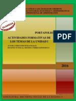 Formato de Portafolio_FERNANDEZ ROJAS (1)