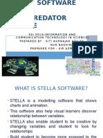 Stella Software 1