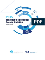2015_Yearbook of Information Society Statistics