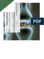 APUNTE OFICIAL NEUROLOGIA 2010.pdf