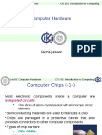 C++ Lecture 3