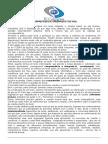 Interpretação e Ordenação Textual