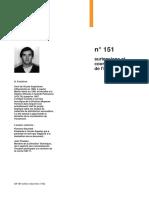 ct151.pdf