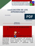 expoEvaluacionenviar