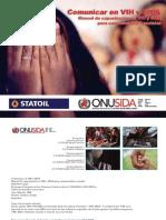 Comunicar_sobre_VIH_Sida.pdf