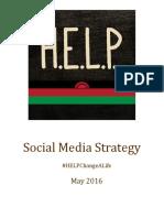 help socialmediabooklet 051216