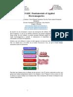 Tutorial_carta_de_Smith_en_software_de_A.pdf