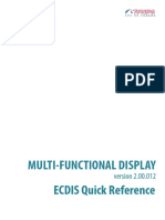 b720ceff76b4 MFD ECDIS Quick Reference Transas