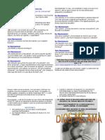 Examenconcienciaparajovenes 141119094541 Conversion Gate01