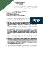 PATRONA DE LAS AMÉRICAS.docx