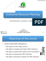 Cours Erp v5