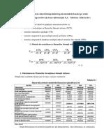 studiu estmarea valorii.docx