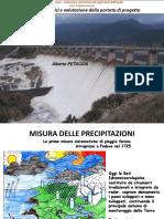 Idrologia_AQ2014_lezio2