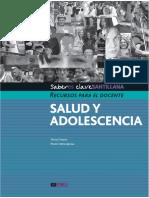 Salud y Adolescencia
