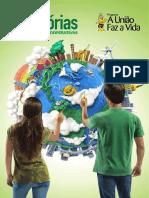 Vivenciando Trajetorias - Jovem (1)