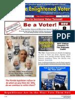 16-16E November 4 Issue