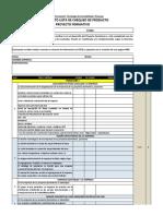 061016 - Lista de Chequeo Producto - Proy. Nuevo (1) (1)