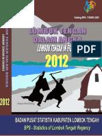 4_lombok_tengah_dalam_angka_2012.pdf