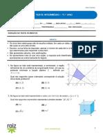 14abrianexo2matematica