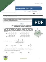 novnovoipsilon11ano