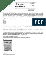 635951185780877591 (1).doc