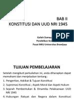 197163_BAB II KONSTITUSI DAN UUD NRI 1945 .pdf