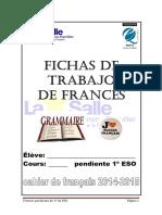 portada + ficha pendiente 1º  eso-14-15.pdf