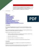 RRHH La motivacion Teorías 10 p..docx