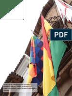 plan_estrategico_institucional.pdf