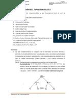 TP4 Sistemas de Conmutacion - Aparicio Alvaro
