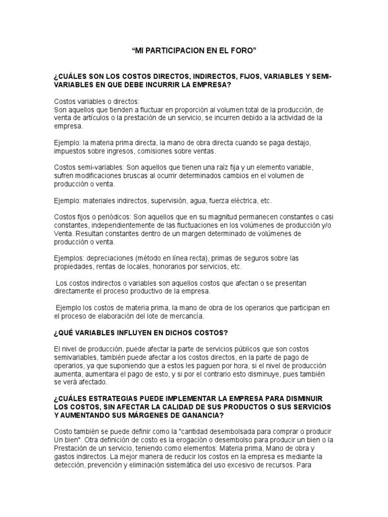 Atractivo Reducir El Costo De Reinicio Ilustración - Ejemplo De ...