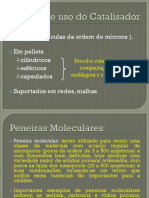 Aula_2 Catalise Heterogenea