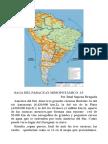 SAGA DEL PARAGUAY MESOPOTAMICO -15-