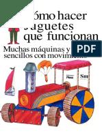 40445175-Como-Hacer-Juguetes-Que-Funcionan.pdf