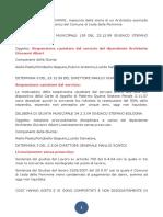 1996 2004 BOLOGNA SINDACO LA DIATRIBA CON ARCHITETO ALBERT SANATORIA ABUSIVISMO.pdf
