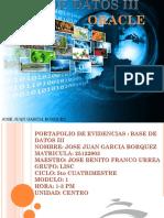 PORTAFOLIO+DE+EVIDENCIAS