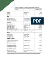 043-unidades12.pdf