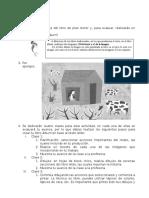 Producción Libroálbum [4°].docx
