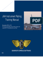 IR Training Manual v1.53.pdf