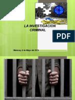 LA INVESTIGACION CRIMINAL GRUPO DE CARDENAS.pptx