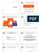 custosLogisticos.pdf